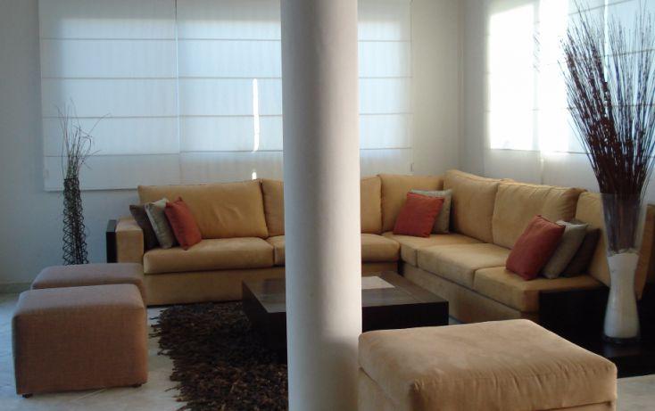 Foto de casa en venta en, playas de conchal, alvarado, veracruz, 1518343 no 05