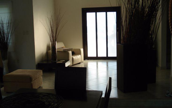 Foto de casa en venta en, playas de conchal, alvarado, veracruz, 1518343 no 06
