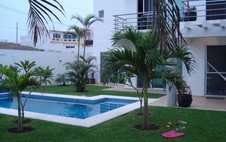 Foto de casa en venta en, playas de conchal, alvarado, veracruz, 1518343 no 07