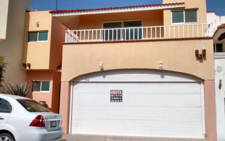 Foto de casa en venta en, playas de conchal, alvarado, veracruz, 1543110 no 01