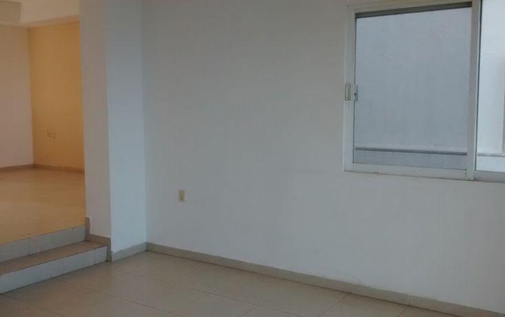 Foto de casa en venta en, playas de conchal, alvarado, veracruz, 1543110 no 02