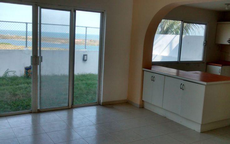 Foto de casa en venta en, playas de conchal, alvarado, veracruz, 1543110 no 04