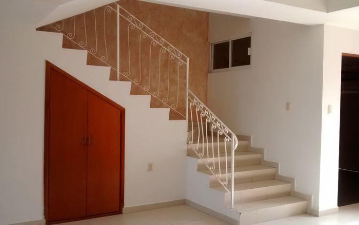 Foto de casa en venta en, playas de conchal, alvarado, veracruz, 1543110 no 05