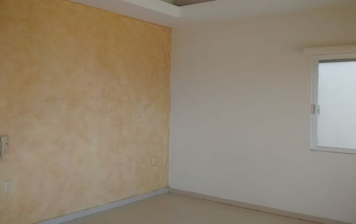 Foto de casa en venta en, playas de conchal, alvarado, veracruz, 1543110 no 06