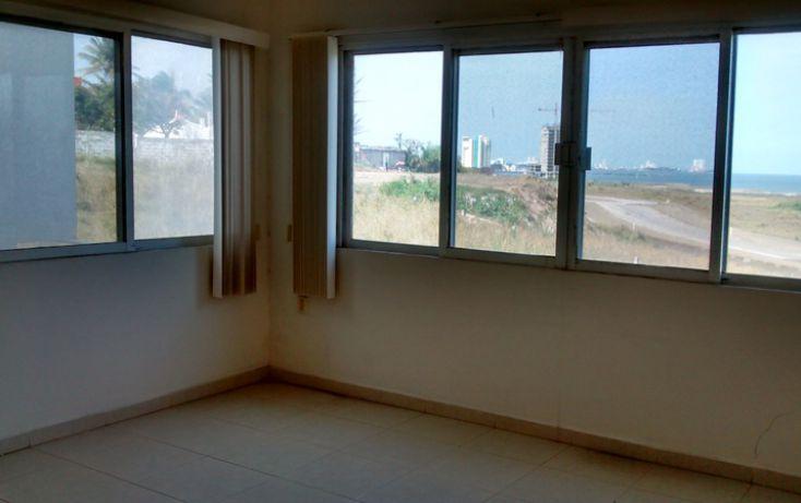 Foto de casa en venta en, playas de conchal, alvarado, veracruz, 1543110 no 07