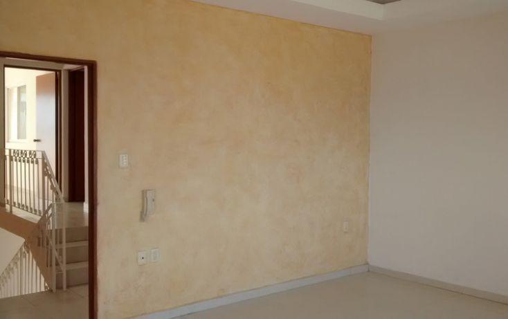Foto de casa en venta en, playas de conchal, alvarado, veracruz, 1543110 no 22
