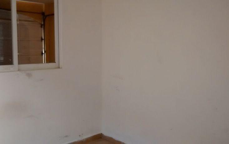 Foto de casa en venta en, playas de conchal, alvarado, veracruz, 1543110 no 23