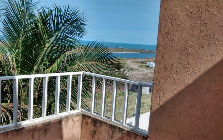 Foto de casa en venta en, playas de conchal, alvarado, veracruz, 1543110 no 25