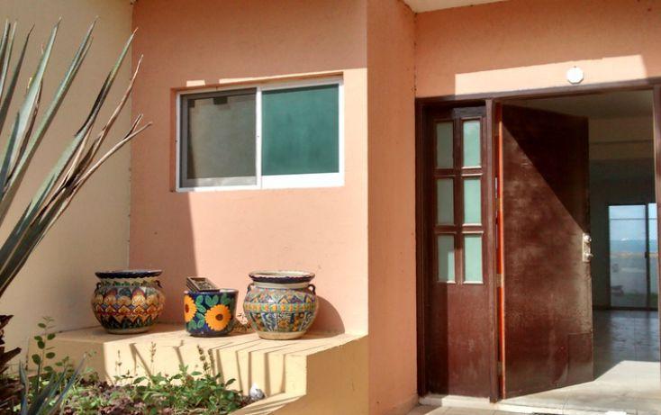 Foto de casa en venta en, playas de conchal, alvarado, veracruz, 1543110 no 28