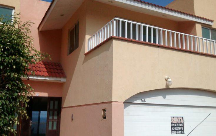 Foto de casa en venta en, playas de conchal, alvarado, veracruz, 1543110 no 30