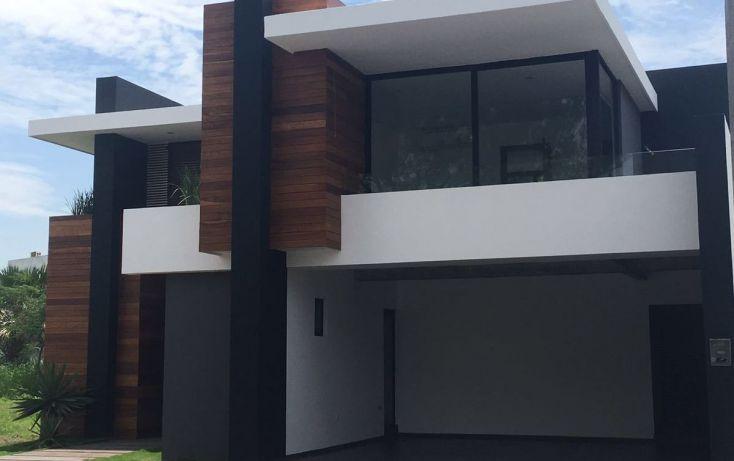 Foto de casa en venta en, playas de conchal, alvarado, veracruz, 1685403 no 01