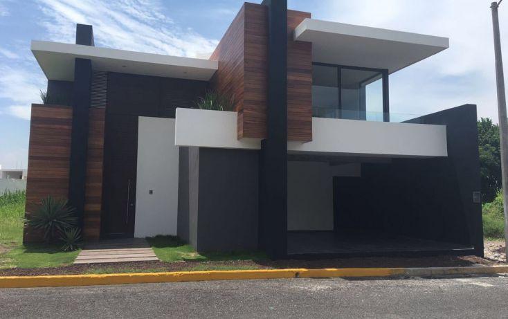 Foto de casa en venta en, playas de conchal, alvarado, veracruz, 1685403 no 02