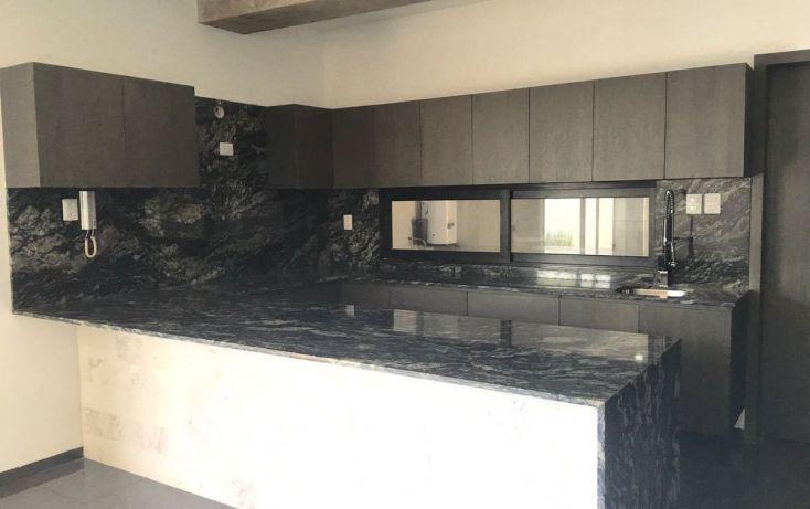 Foto de casa en venta en, playas de conchal, alvarado, veracruz, 1685403 no 03