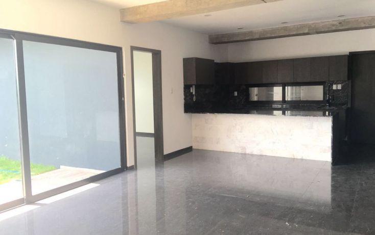 Foto de casa en venta en, playas de conchal, alvarado, veracruz, 1685403 no 05