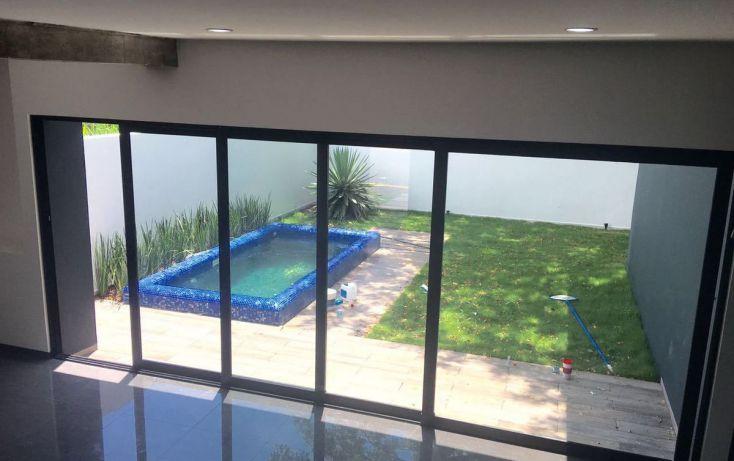 Foto de casa en venta en, playas de conchal, alvarado, veracruz, 1685403 no 07