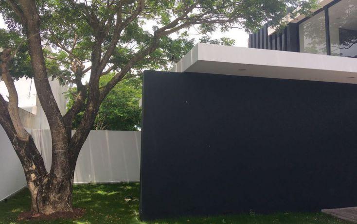 Foto de casa en venta en, playas de conchal, alvarado, veracruz, 1685403 no 08