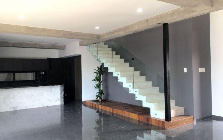 Foto de casa en venta en, playas de conchal, alvarado, veracruz, 1685403 no 10