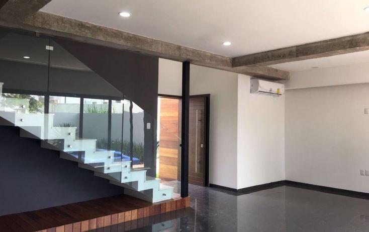 Foto de casa en venta en, playas de conchal, alvarado, veracruz, 1685403 no 11