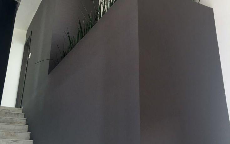 Foto de casa en venta en, playas de conchal, alvarado, veracruz, 1685403 no 12