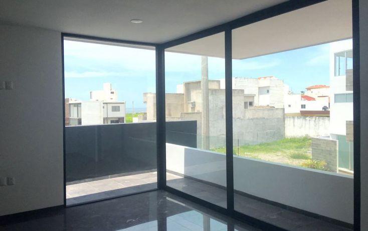 Foto de casa en venta en, playas de conchal, alvarado, veracruz, 1685403 no 14