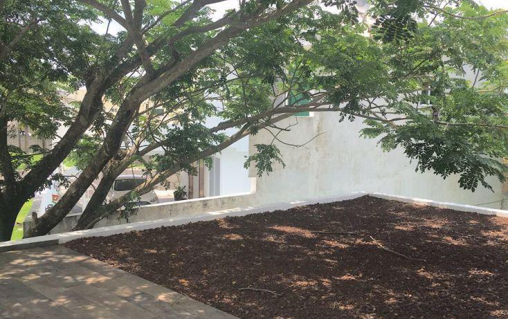 Foto de casa en venta en, playas de conchal, alvarado, veracruz, 1685403 no 21