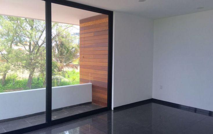 Foto de casa en venta en, playas de conchal, alvarado, veracruz, 1685403 no 22