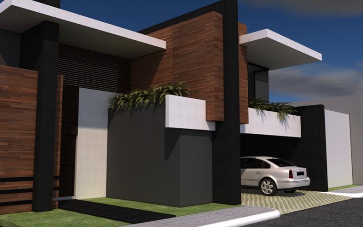 Foto de casa en venta en, playas de conchal, alvarado, veracruz, 1685403 no 27