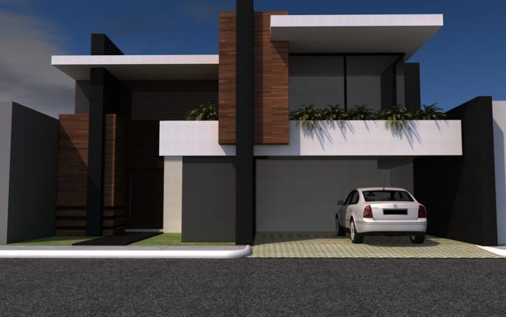 Foto de casa en venta en, playas de conchal, alvarado, veracruz, 1685403 no 28