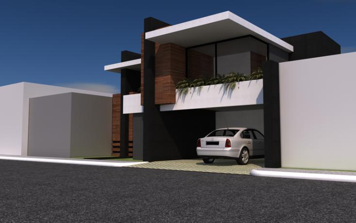 Foto de casa en venta en, playas de conchal, alvarado, veracruz, 1685403 no 29