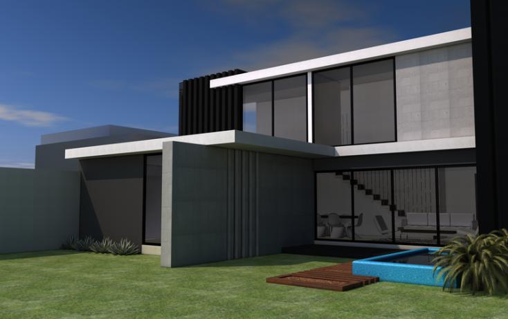 Foto de casa en venta en, playas de conchal, alvarado, veracruz, 1685403 no 31