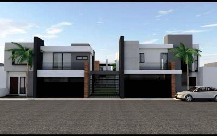 Foto de casa en venta en, playas de conchal, alvarado, veracruz, 1811090 no 01