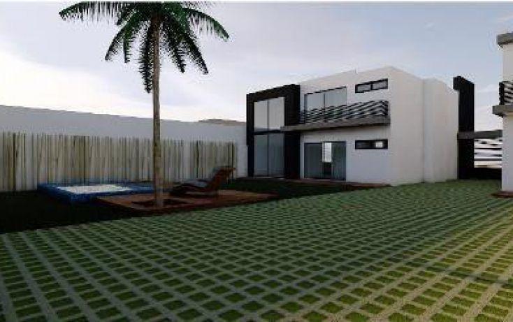 Foto de casa en venta en, playas de conchal, alvarado, veracruz, 1811090 no 02