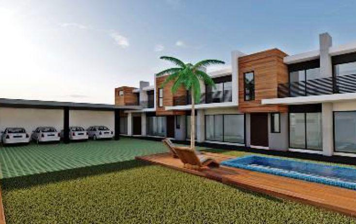 Foto de casa en venta en, playas de conchal, alvarado, veracruz, 1811090 no 03