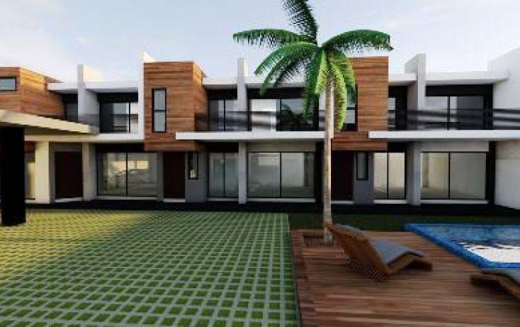 Foto de casa en venta en, playas de conchal, alvarado, veracruz, 1811090 no 04