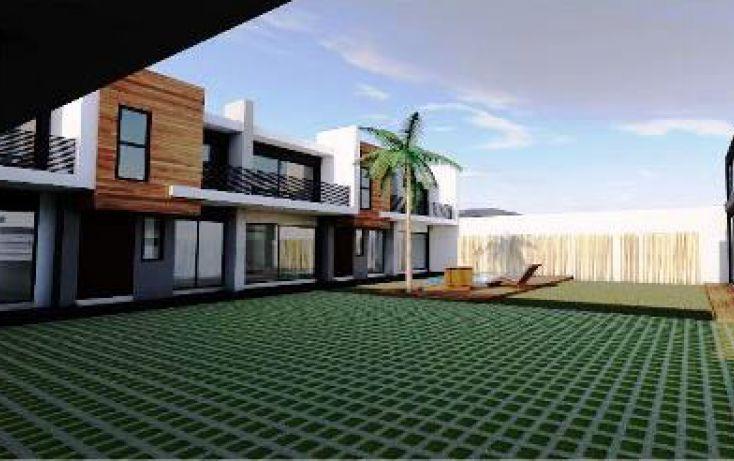 Foto de casa en venta en, playas de conchal, alvarado, veracruz, 1811090 no 05