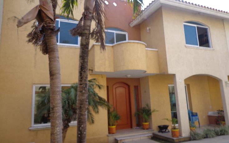 Foto de casa en venta en  , playas de conchal, alvarado, veracruz de ignacio de la llave, 1097869 No. 02