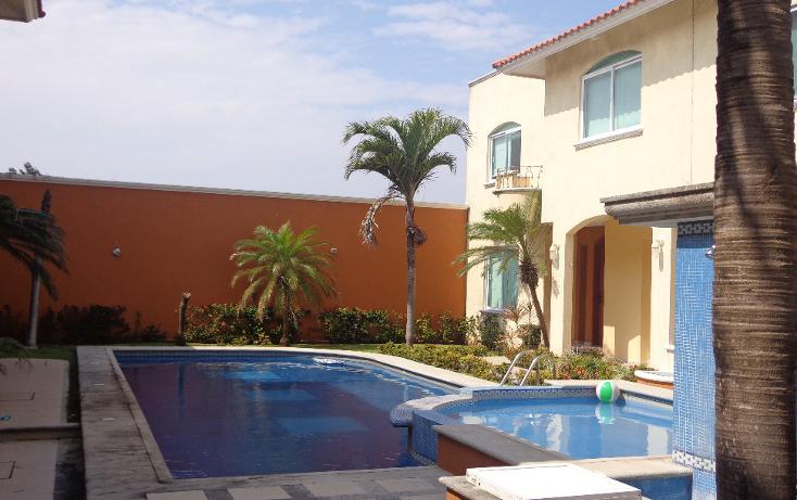 Foto de casa en venta en  , playas de conchal, alvarado, veracruz de ignacio de la llave, 1097869 No. 03