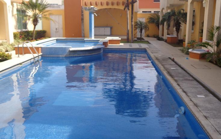 Foto de casa en venta en  , playas de conchal, alvarado, veracruz de ignacio de la llave, 1097869 No. 04