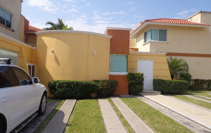 Foto de casa en venta en  , playas de conchal, alvarado, veracruz de ignacio de la llave, 1097869 No. 06