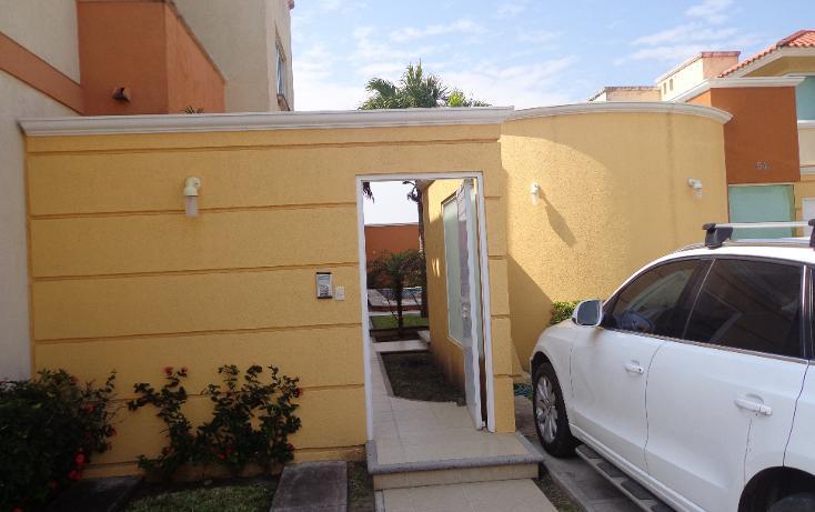 Foto de casa en venta en  , playas de conchal, alvarado, veracruz de ignacio de la llave, 1097869 No. 07