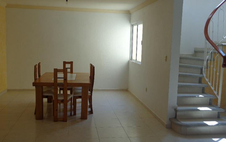Foto de casa en venta en  , playas de conchal, alvarado, veracruz de ignacio de la llave, 1097869 No. 08