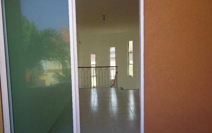 Foto de casa en venta en  , playas de conchal, alvarado, veracruz de ignacio de la llave, 1097869 No. 10