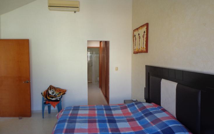 Foto de casa en venta en  , playas de conchal, alvarado, veracruz de ignacio de la llave, 1097869 No. 11