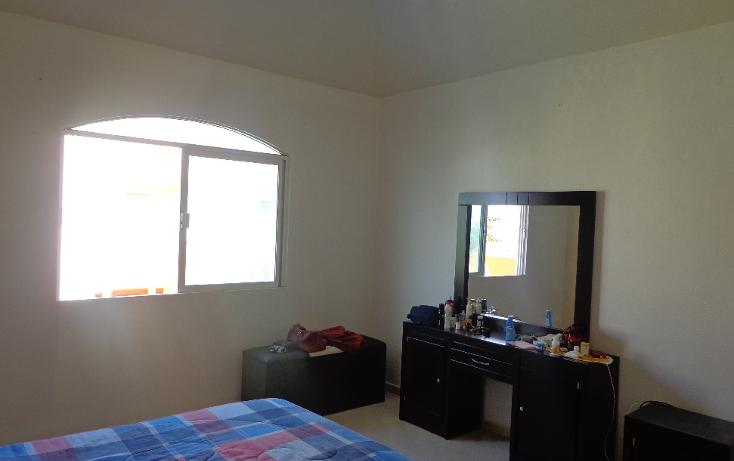 Foto de casa en venta en  , playas de conchal, alvarado, veracruz de ignacio de la llave, 1097869 No. 12
