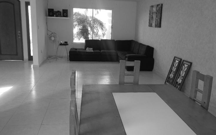 Foto de casa en venta en  , playas de conchal, alvarado, veracruz de ignacio de la llave, 1097869 No. 13