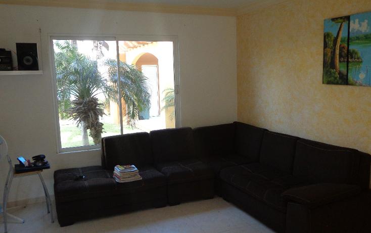 Foto de casa en venta en  , playas de conchal, alvarado, veracruz de ignacio de la llave, 1097869 No. 14