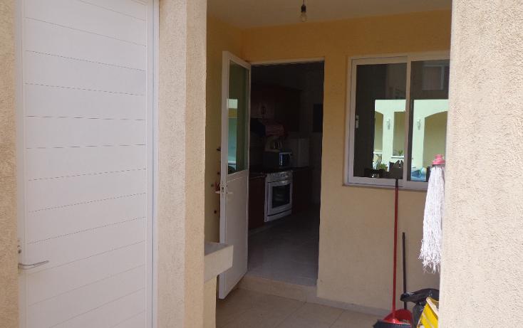 Foto de casa en venta en  , playas de conchal, alvarado, veracruz de ignacio de la llave, 1097869 No. 17