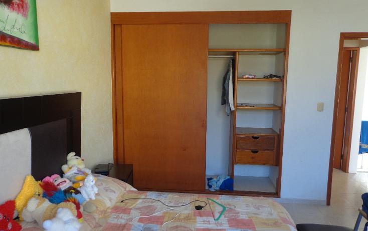 Foto de casa en venta en  , playas de conchal, alvarado, veracruz de ignacio de la llave, 1097869 No. 18