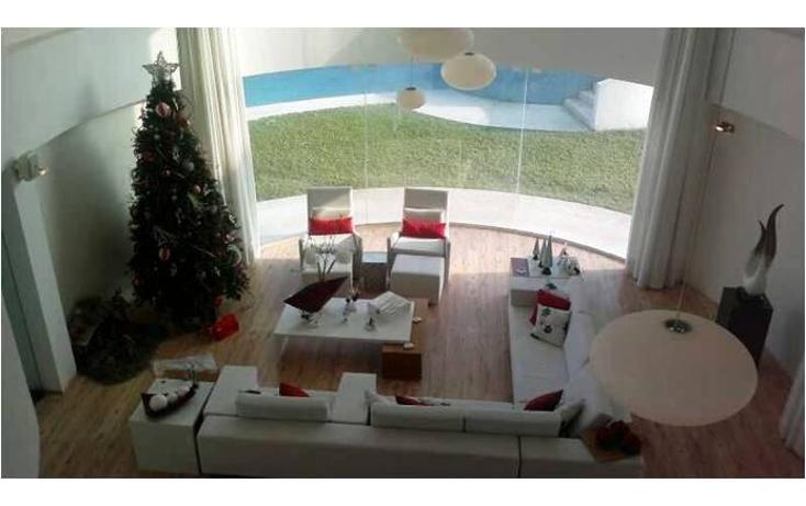 Foto de casa en venta en  , playas de conchal, alvarado, veracruz de ignacio de la llave, 1238317 No. 04