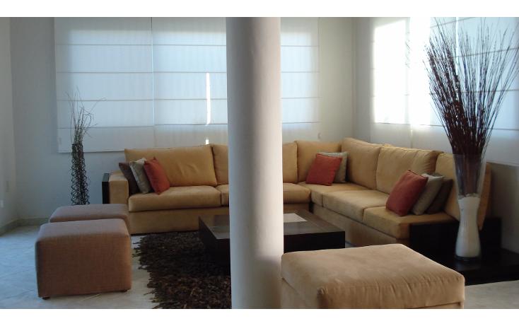 Foto de casa en venta en  , playas de conchal, alvarado, veracruz de ignacio de la llave, 1518343 No. 04